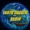 EARTH SHAKER RADIO