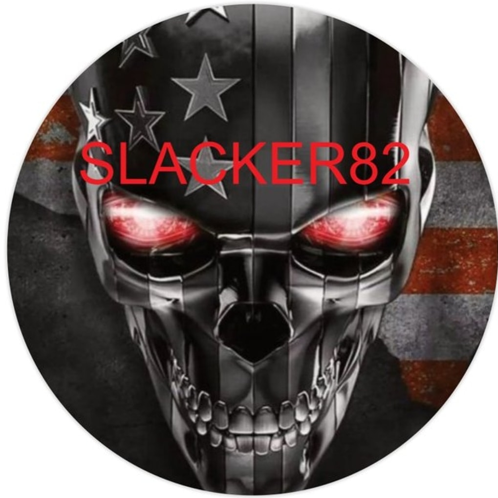 SLACKER82ALPHA