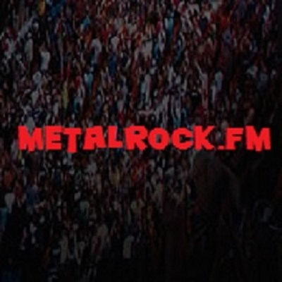Metal Rock Dot FM
