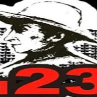 Al Son del 23 94.7 Fm - Ccs Venezuela
