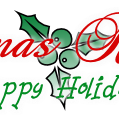 Famas Radio Christmas