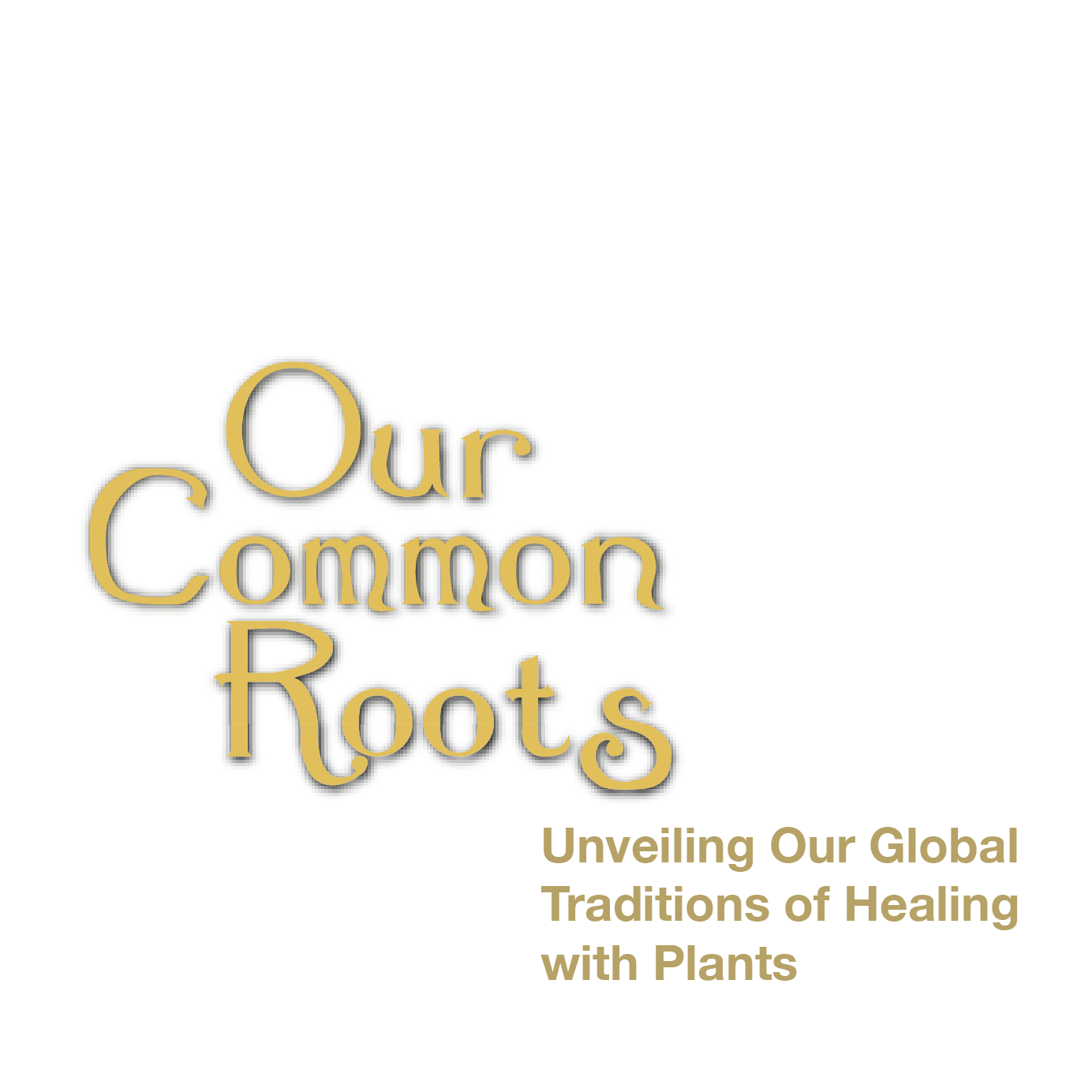 Common Roots Radio