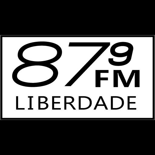 87,9LiberdadeFM
