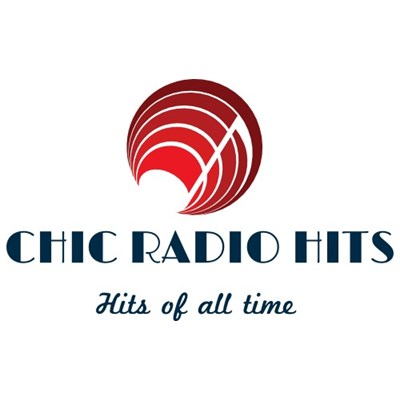 CHIC RADIO HITS (Belgique)