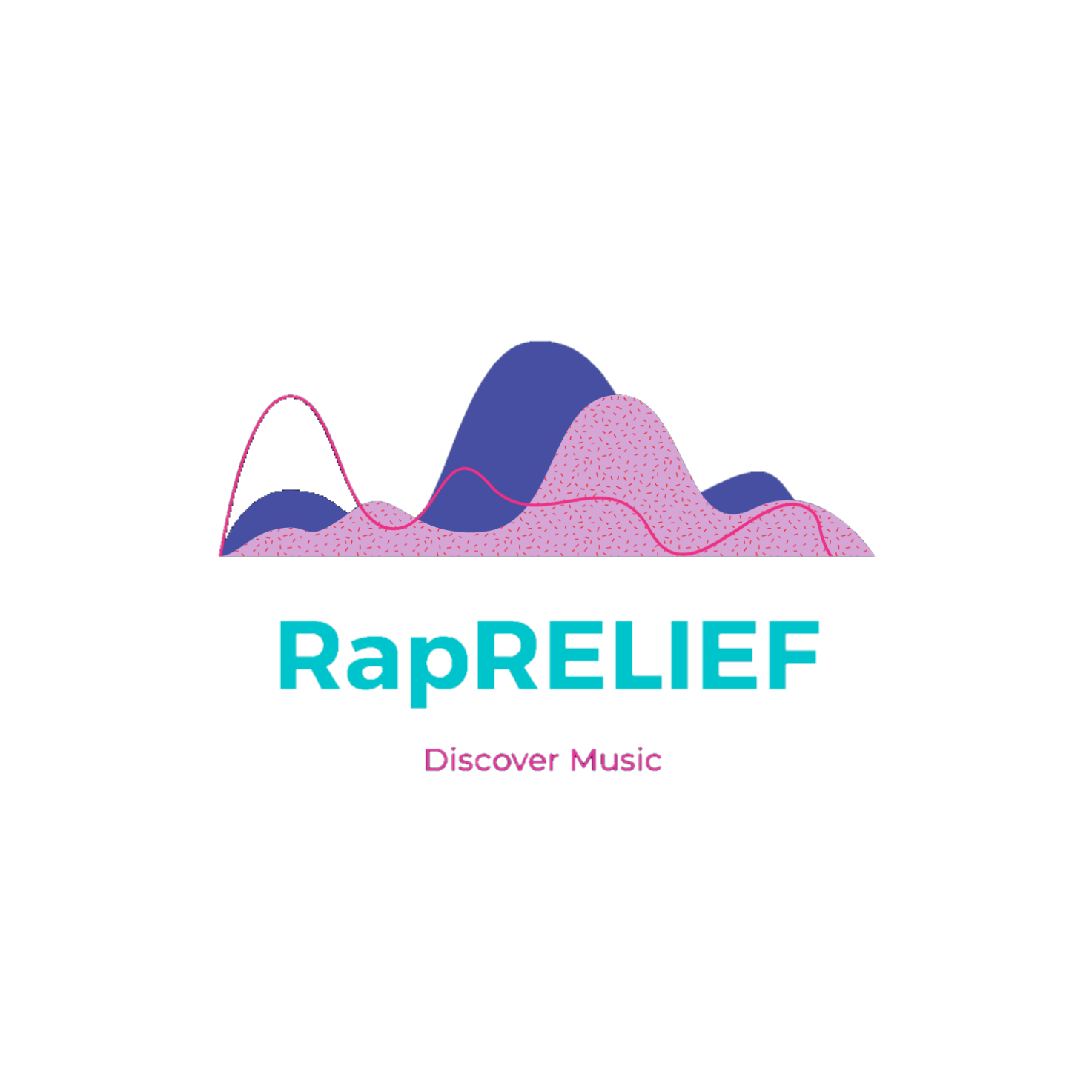 RAP RELIEF RADIO