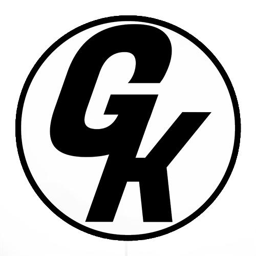 GoalkeeStation