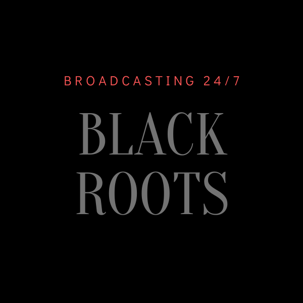 London Black Roots