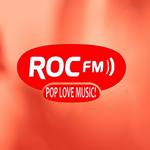 Rocfm80's