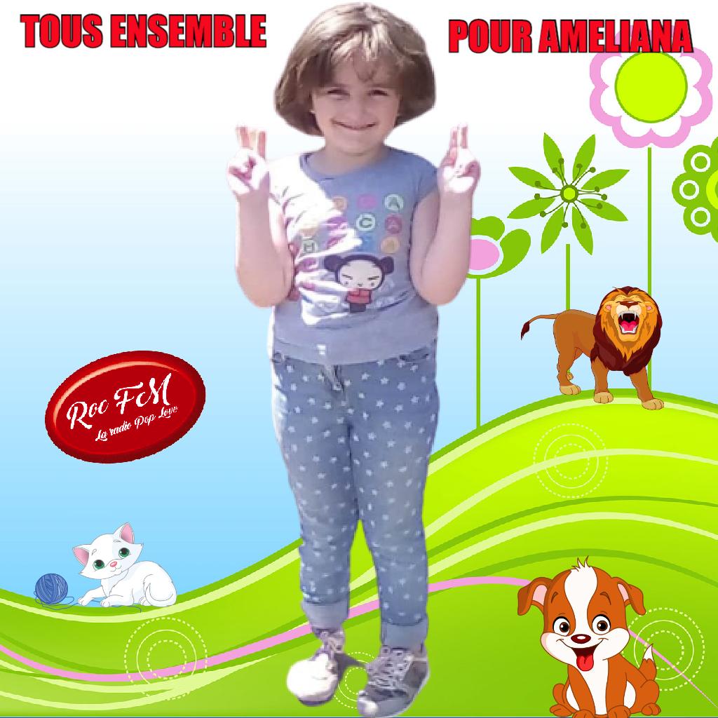 Ameliana