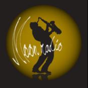 MoonRadio Lounge