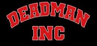 Deadman Inc Radio