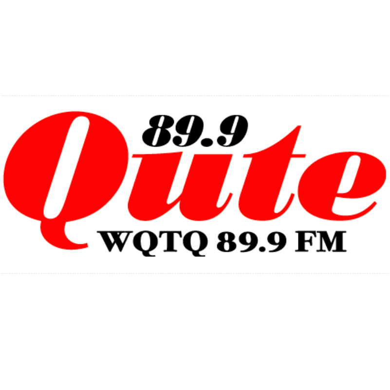 WQTQ 89.9 FM, Hartford