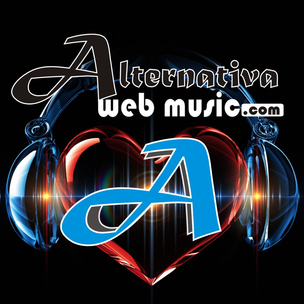 Alternativa Web Music - web radio