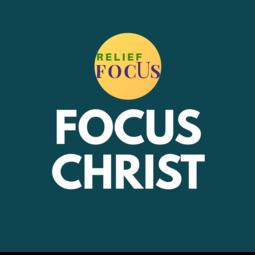 FocusChrist