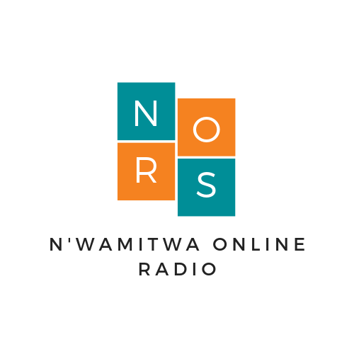N'wamitwa Online Radio