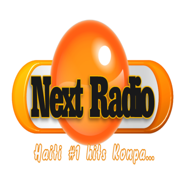 (((NextRadio))) Live from Haiti