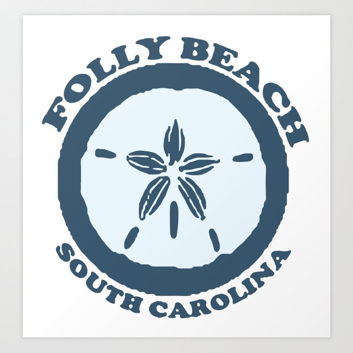 Folly Beach SC Radio