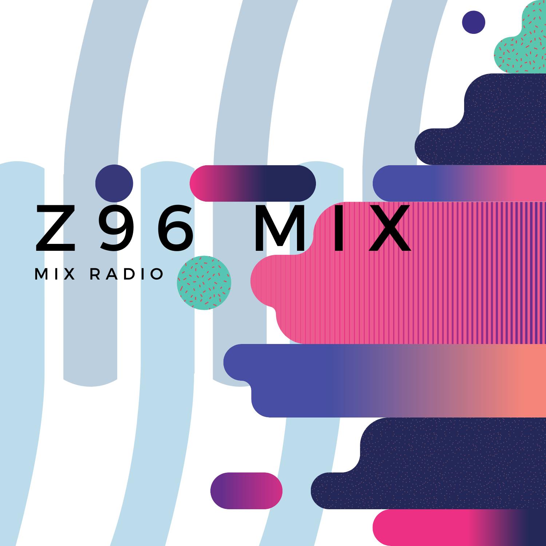 Z96 Mix