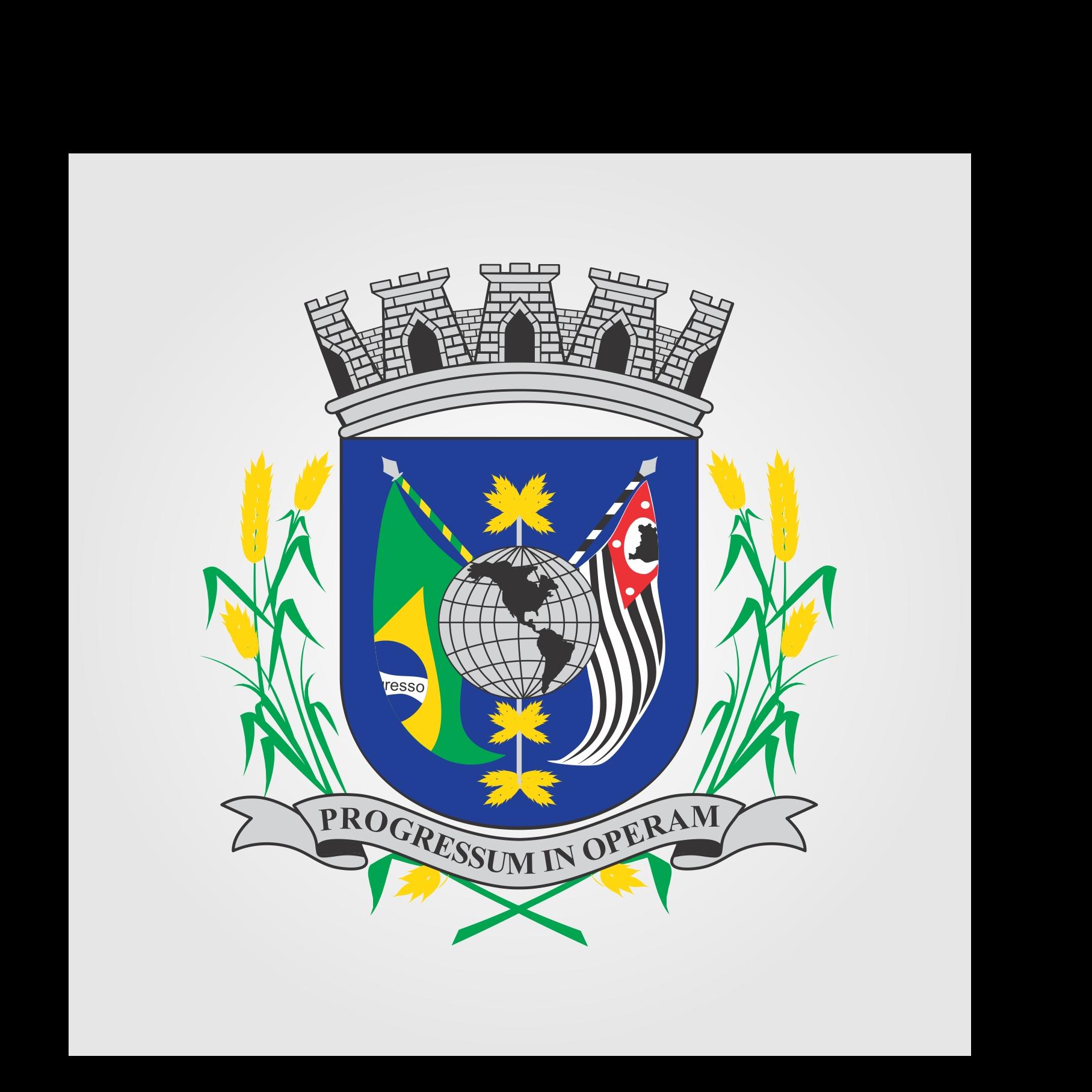 Prefeitura Municipal de Urupês