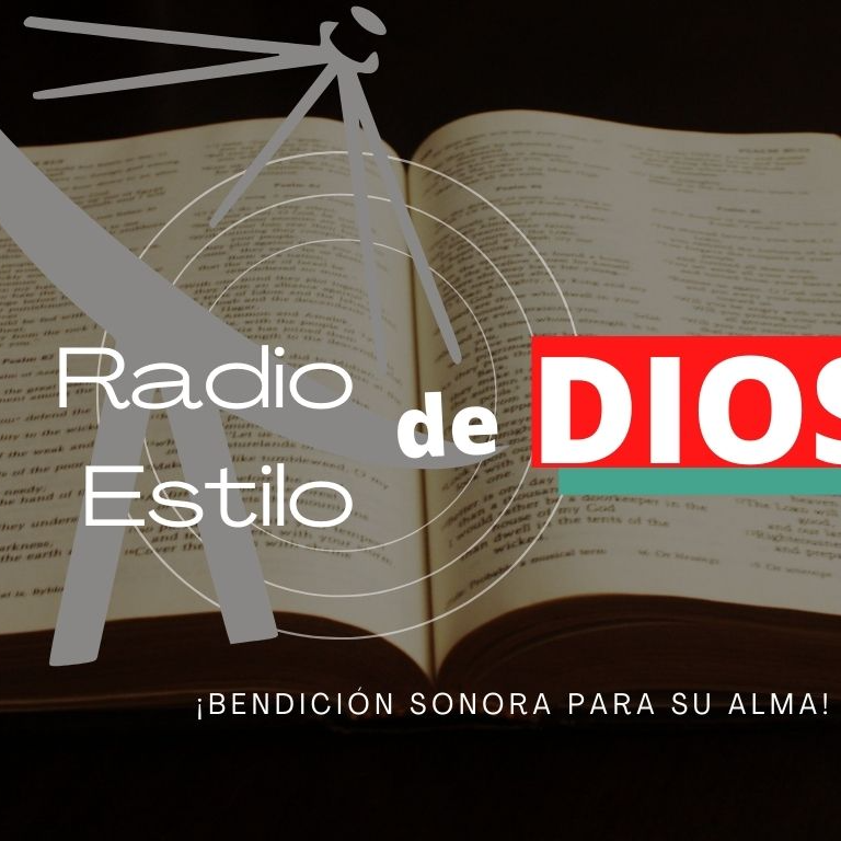 Radio Estilo deDios