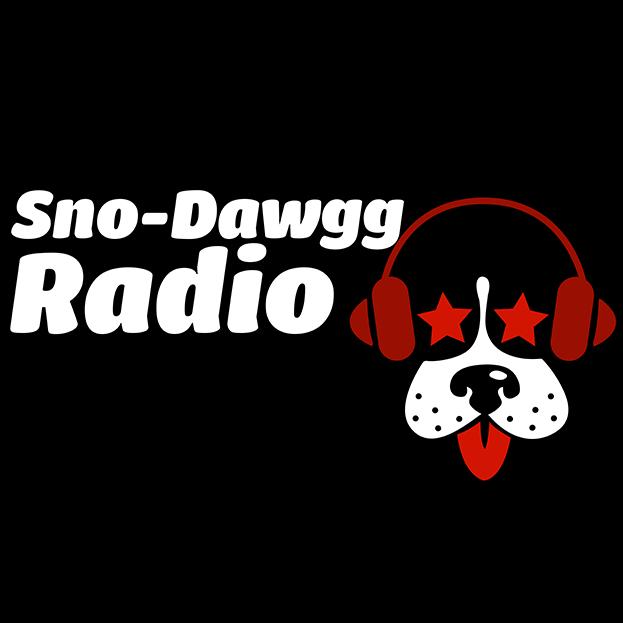 Sno-Dawgg Radio
