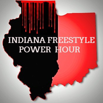 Indiana's Freestyle Power Hour