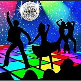 Back to Disco Tilbury-Village Radio