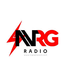 NRGradiocork