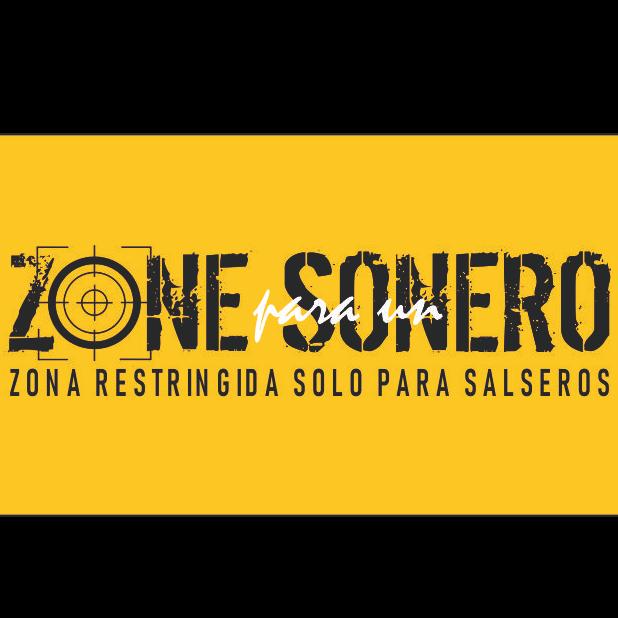 Zone para un Sonero