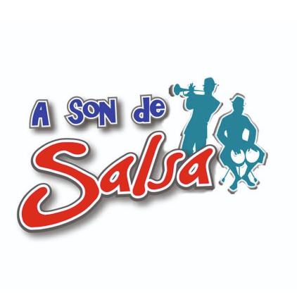 A Son de Salsa