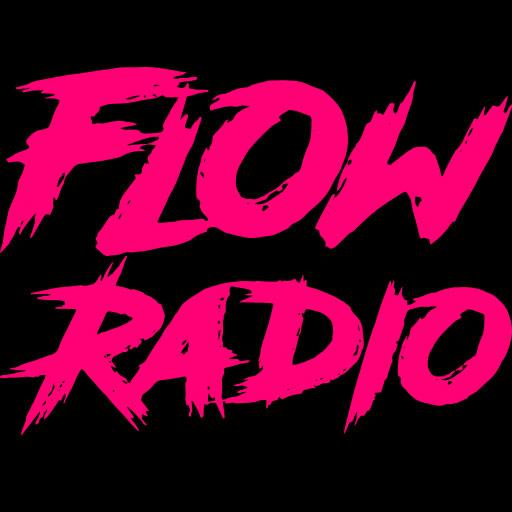 El Flow Radio | Reggaeton Y Mas