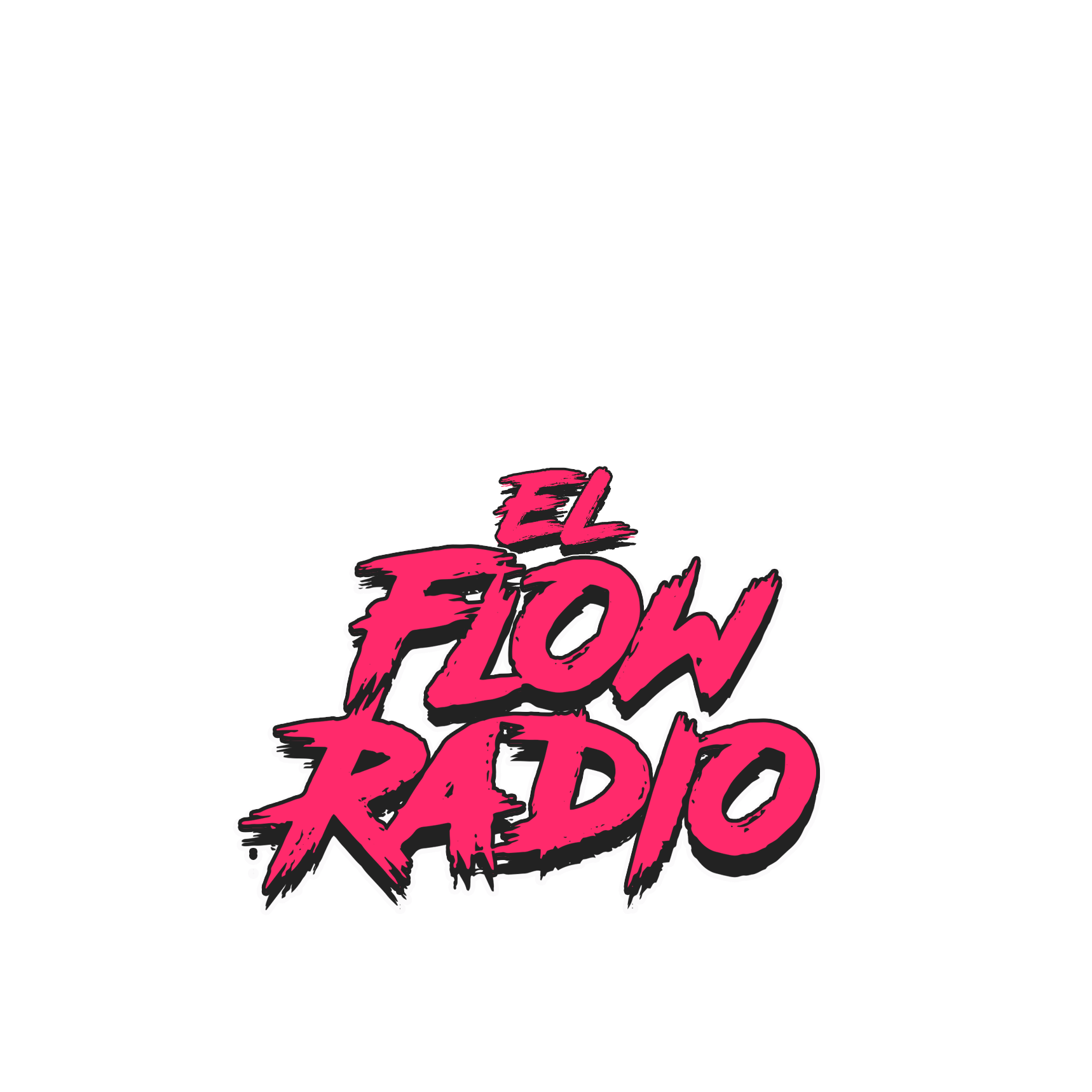 El Flow Radio
