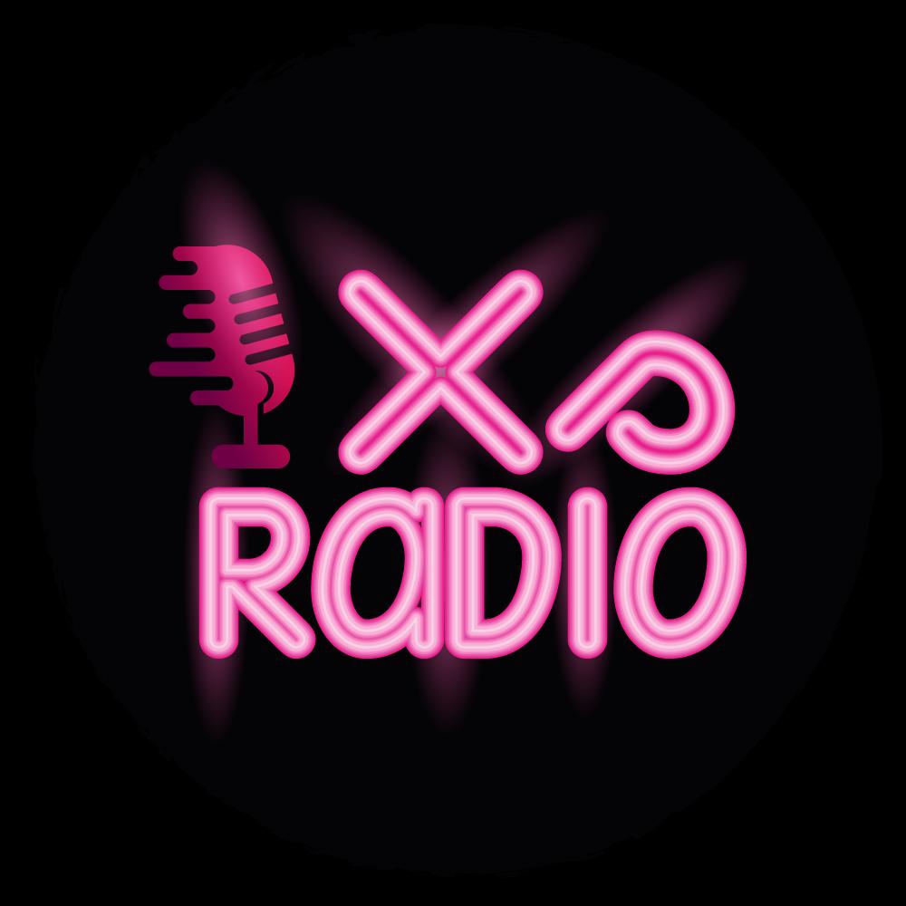 XsRadioMx