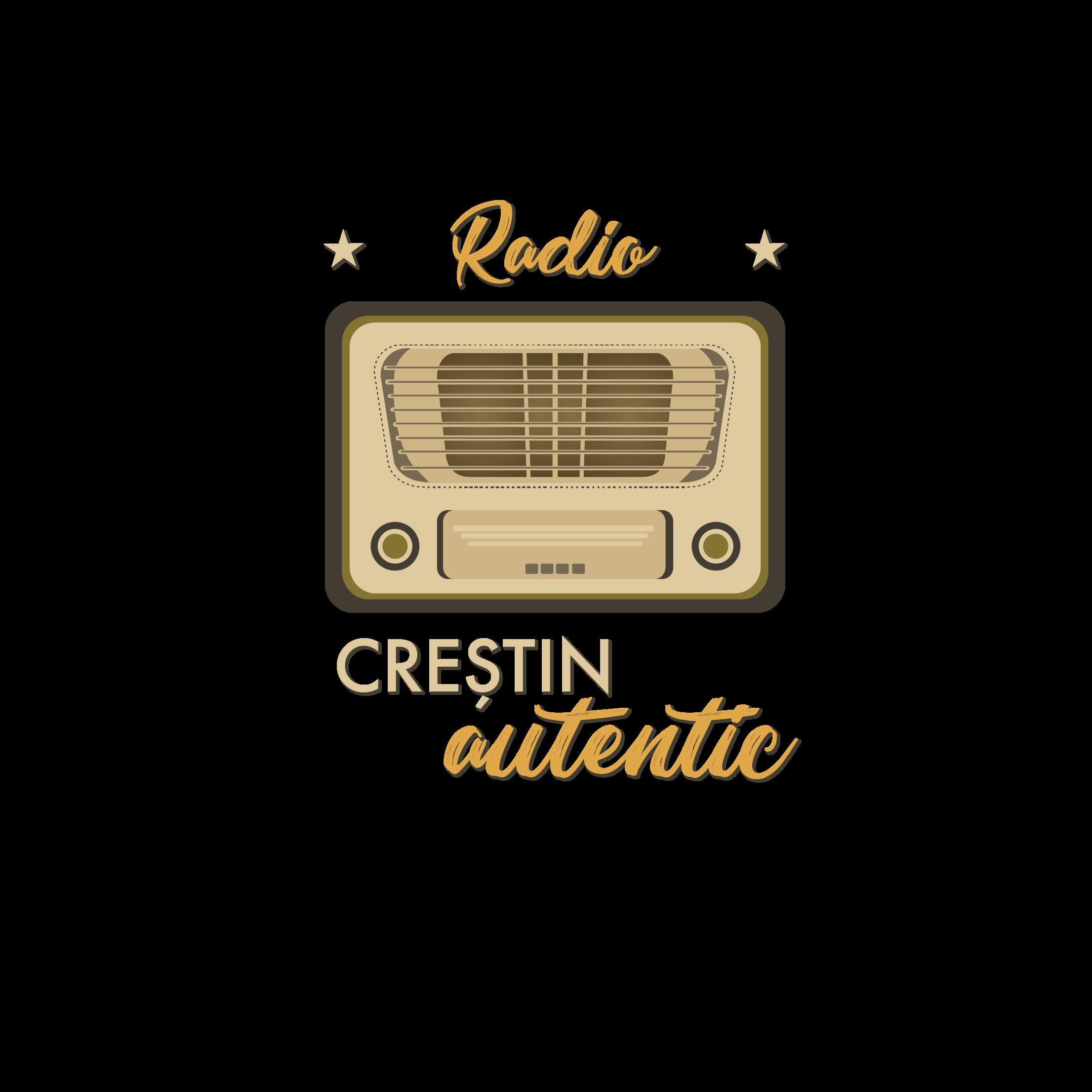 Radio Crestin Autentic