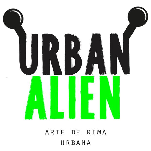 Urban Alien