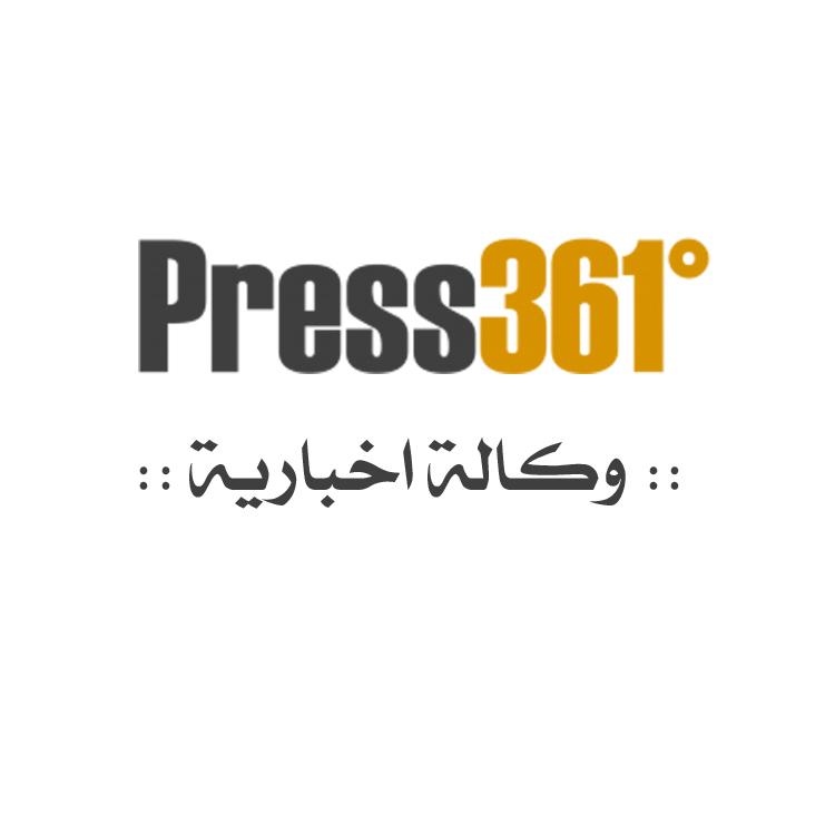 press361°
