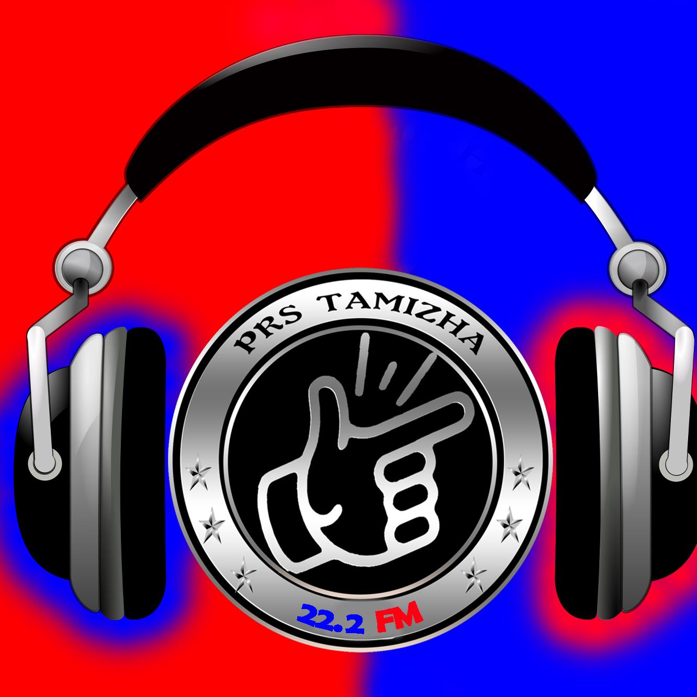 PRS TAMIZHA 22.2 FM