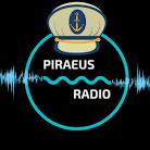 PiraeusRadio
