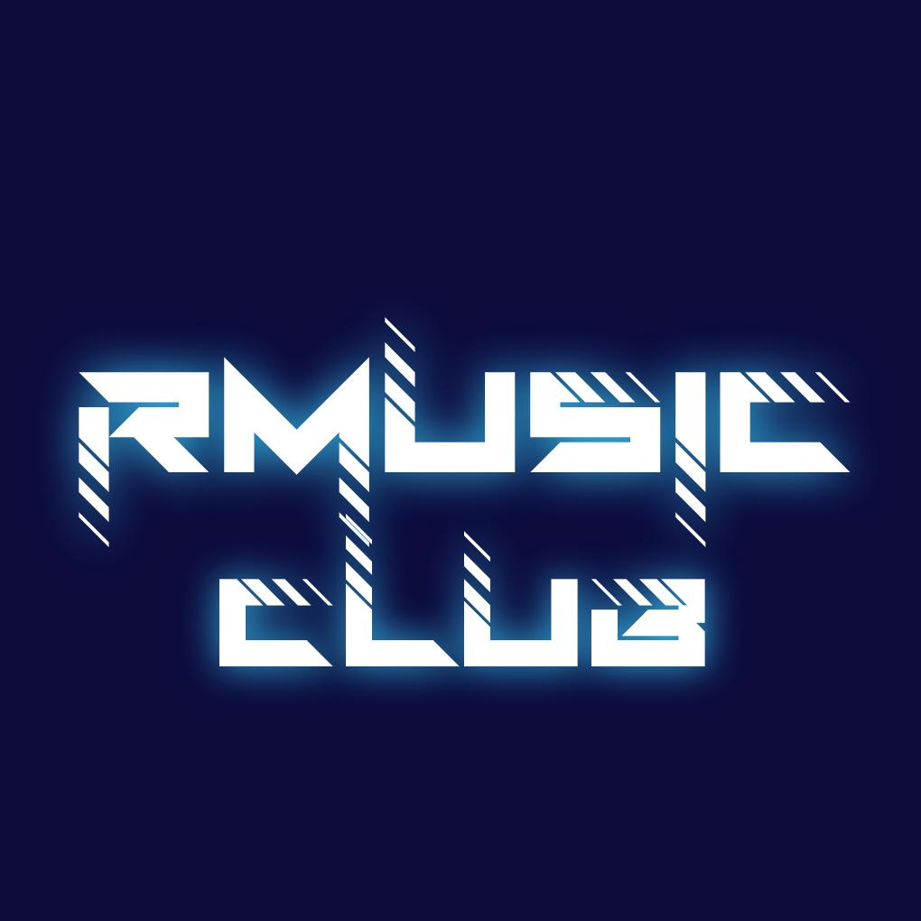 RMUSIC CLUB 2000