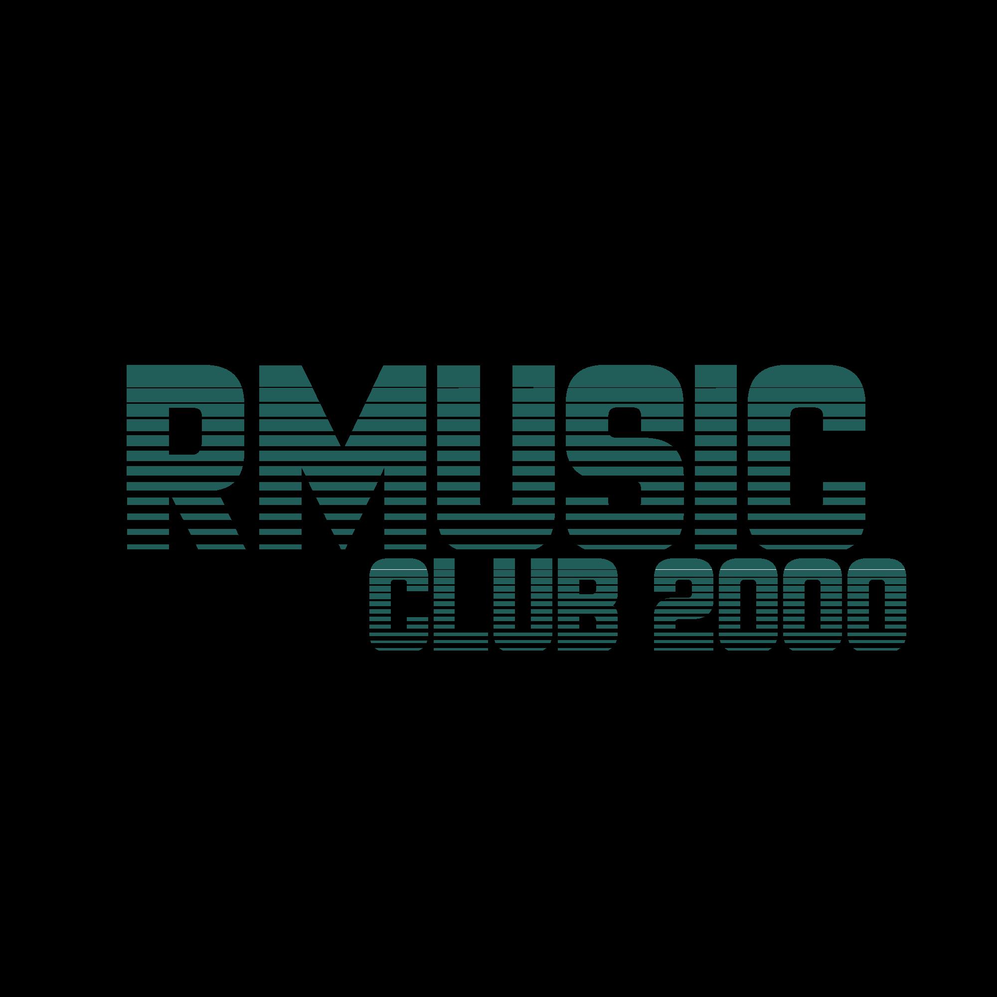 RMUSICCB2000