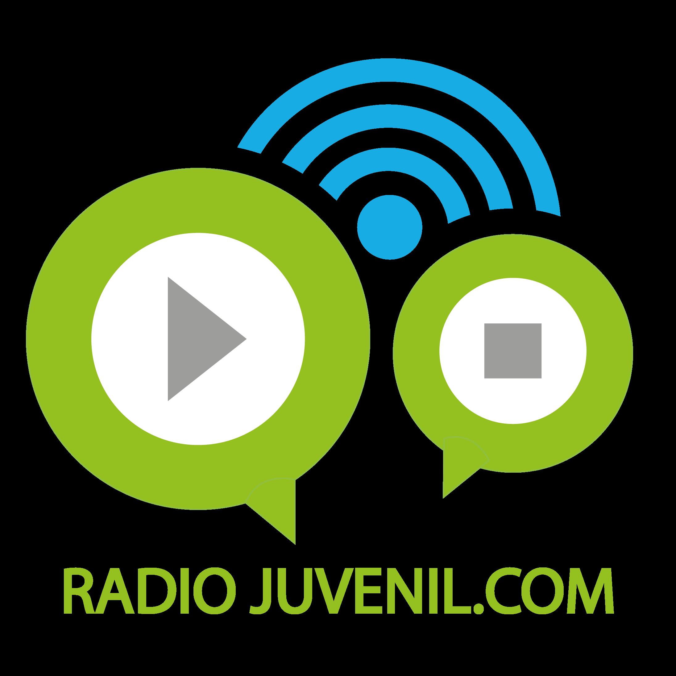 Radio Juvenil El Salvador
