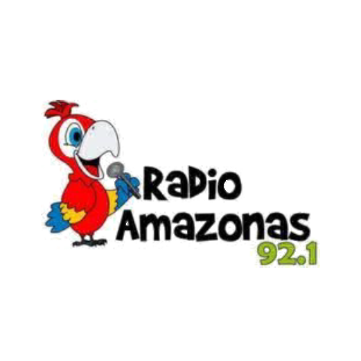 Radio Amazonas