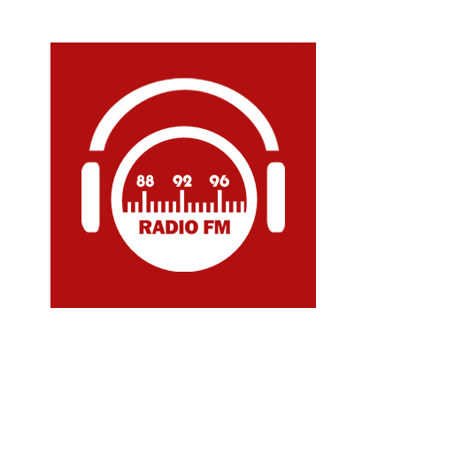 WorldSounds FM