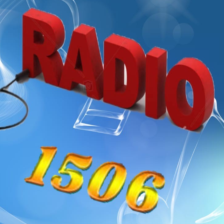 Radio1506 Belgium
