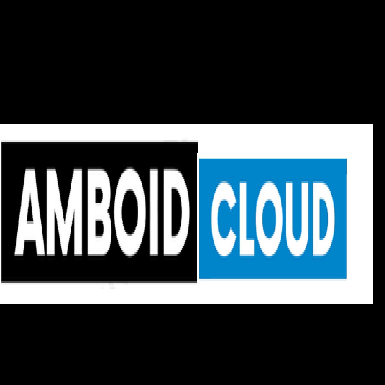 Amboid Cloud