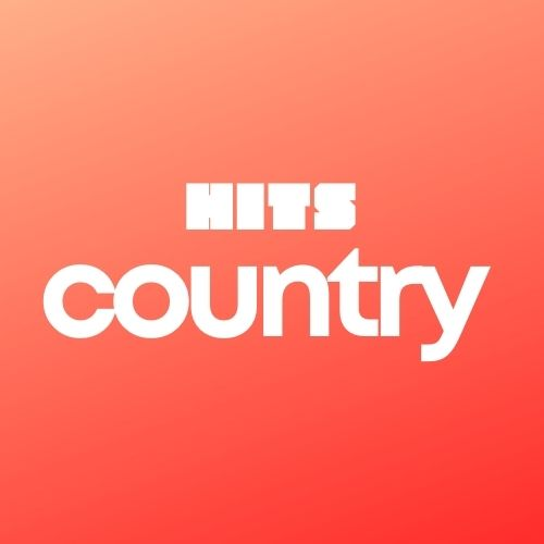 Hits Country