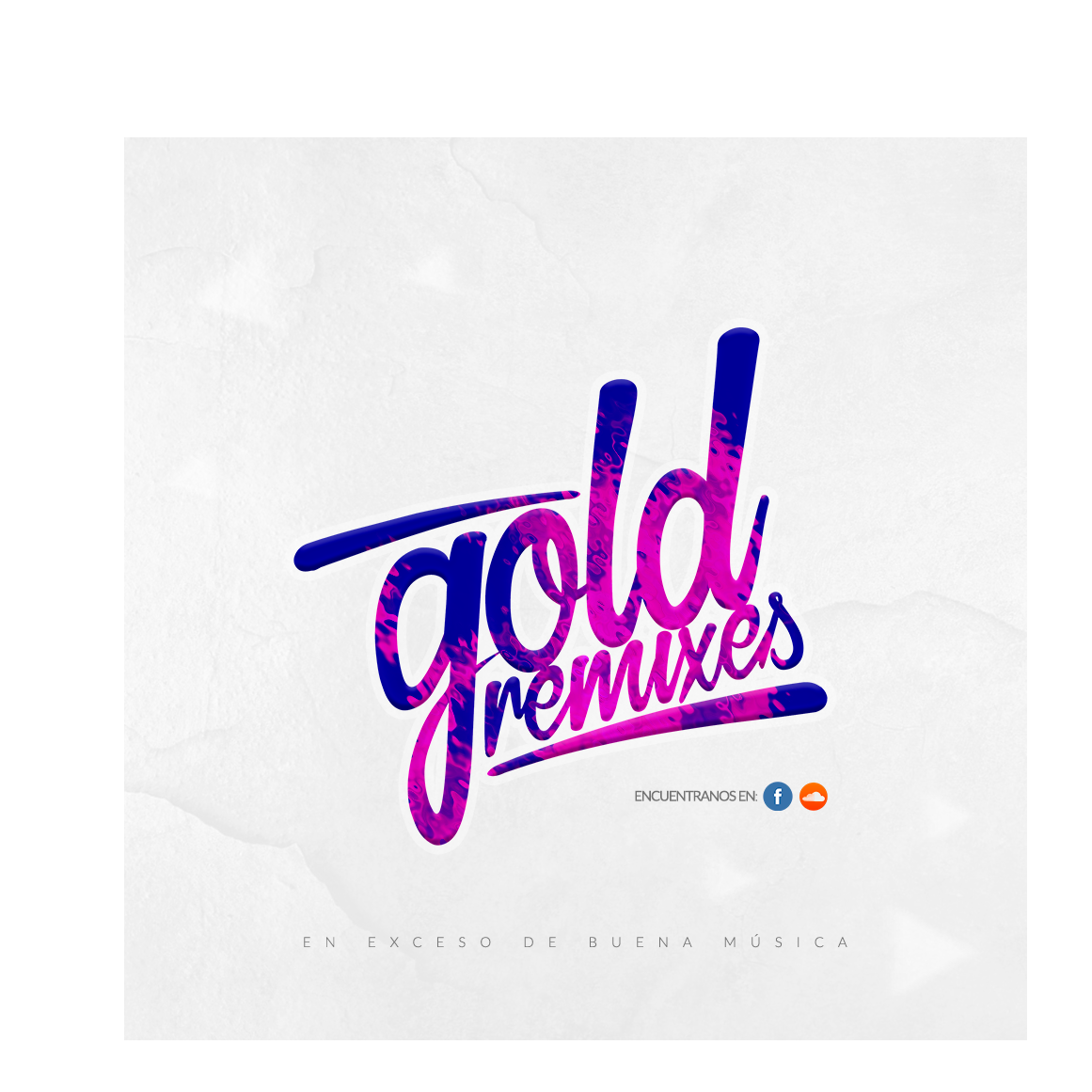 goldremixes