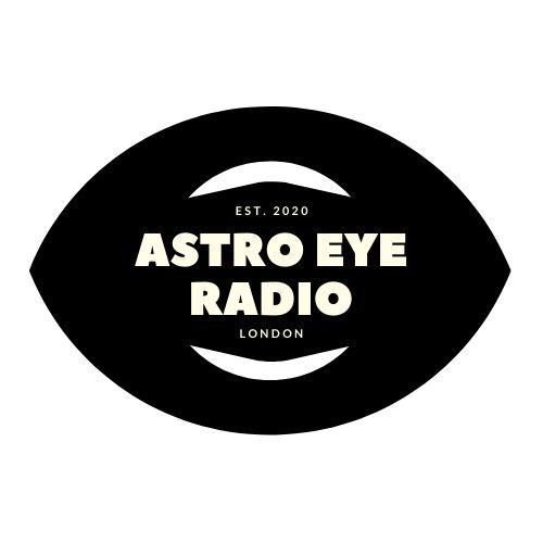 astroeyeradiolive