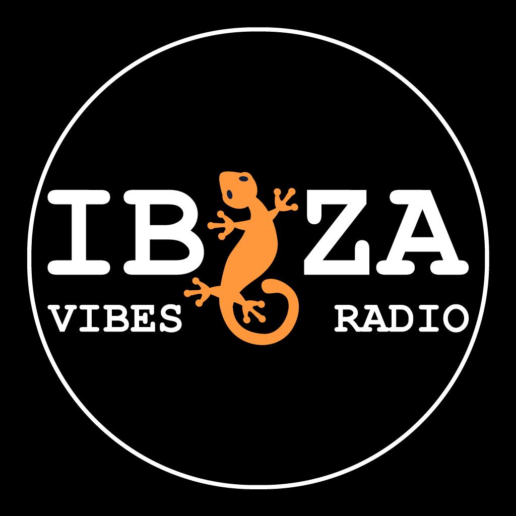 Ibiza Vibes Radio