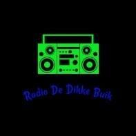Hollands-Op-Zijn-Best & Radio-De-Dikke-Buik